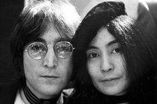 John Lennon and Yoko Ono 'Wedding Album' Reissue Announced