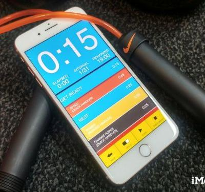 Best Jump Rope Apps in 2018