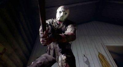 The Friday The 13th Video Game Is Already Having Problems