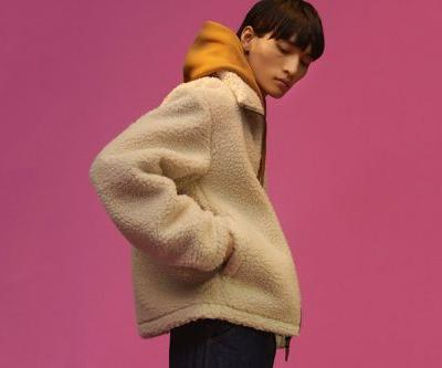 Christophe Lemaire & Uniqlo Rejoin for Sophisticated Uniqlo U FW18 Collection