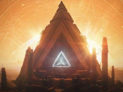Destiny 2 Update Addresses Content Locked By Curse Of Osiris