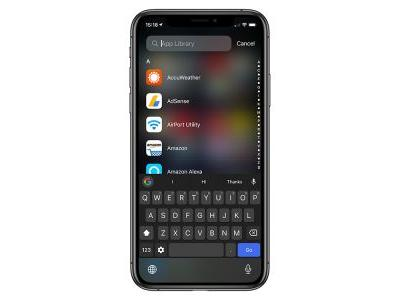 IOS 14 Diary: First impressions of iOS 14 on day one of the public beta