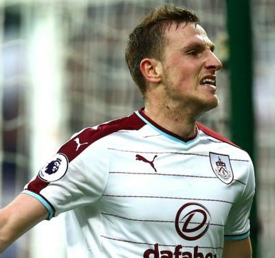 Aberdeen v Burnley Betting Tips: Latest odds, team news, preview and predictions
