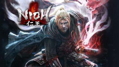 Last chance for free demo of Nioh on for this weekend