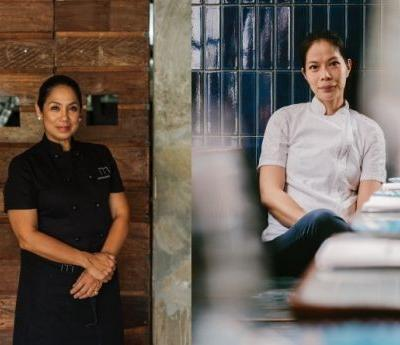 7 dining pop-ups not to miss in June 2019