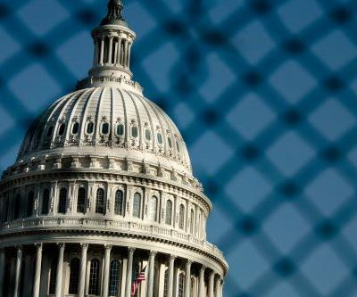 How Many Votes Does It Take To Override A Veto? Congress Would Need To Band Together