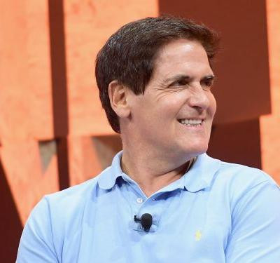 A Mark Cuban-backed startup that says big banks have 'turned their back on the middle class' has landed $13 million in funding