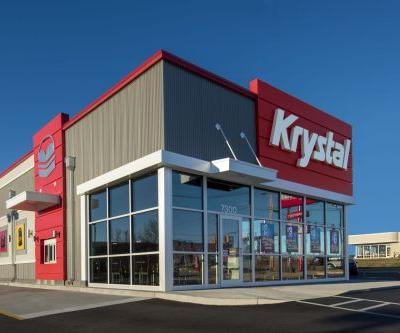 Krystal to Sell 100-150 Company-Owned Restaurants to Franchisees