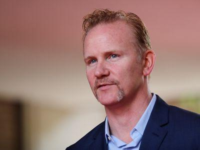 'Super Size Me 2' Dropped by YouTube Red Following Morgan Spurlock's Sexual Misconduct Confession
