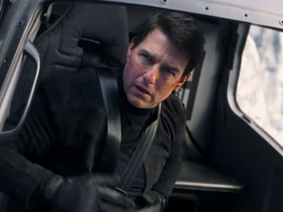 Mission: Impossible Director Chris McQuarrie Reportedly Turned Down Some DC Projects