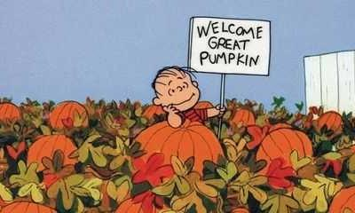 """""""It's the Great Pumpkin, Charlie Brown"""" to air twice on KOAT 7"""