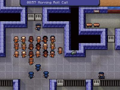 Today's best Android game/app deals + freebies: Escapists 2, Sheltered, more