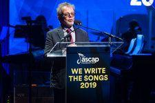 ASCAP's 'We Write the Songs' Event Brings Fight for Songwriters to D.C.: 'We Are Getting Paid Almost Nothing'