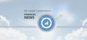 Air Lease Corporation Names Daniel Verwholt as Treasurer
