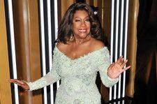 Watch Mary Wilson Make a Supreme Debut, Foxtrotting to 'Baby Love' on 'Dancing With the Stars' Premiere