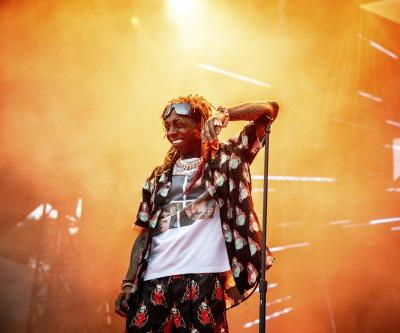 Lil Wayne Shares New Songs Feat. Post Malone & Gucci Mane
