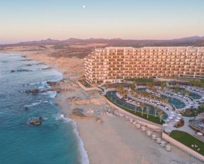 How to get a Covid-19 Test in Los Cabos