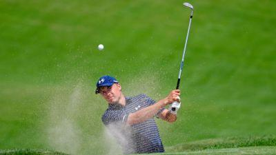 Jordan Spieth wins 10th PGA Tour event in playoff at Travelers Championship