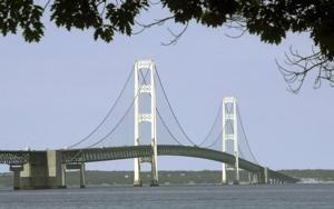 Planned Great Lakes oil pipeline tunnel clears final hurdle