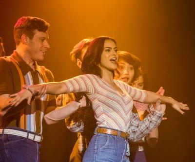 From 'Riverdale' to 'Scrubs,' here's what makes a good musical episode