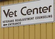 300 Vet Centers are Here for Vets Who Served in Combat Zones