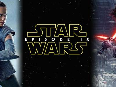 Star Wars: 15 Crazy Fan Theories About Episode 9