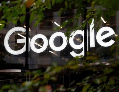 Google's vision for the 'future of gaming' will be unveiled at GDC next week