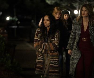 Did The Monterey Five Confess On 'Big Little Lies'? Season 2 Ended With A Cliffhanger