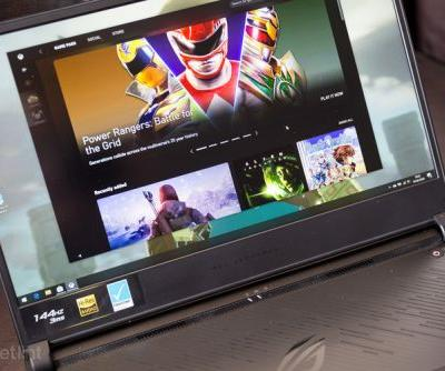 Xbox Game Pass for PC: Everything you need to know