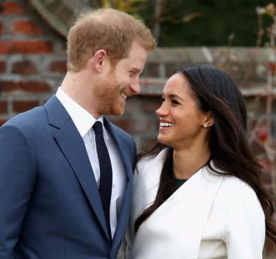 Prince Harry and Meghan Markle have chosen their honeymoon destination - and it makes perfect sense for the royal couple