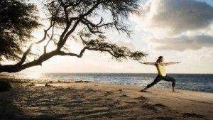 Four Seasons Resort Hualalai Hosts Special Schedule of Activities for World Oceans Day