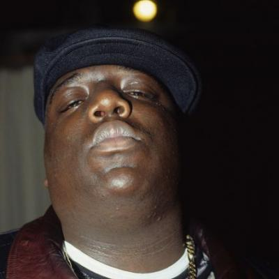 The Notorious B.I.G. Gets Brooklyn Block In His Name