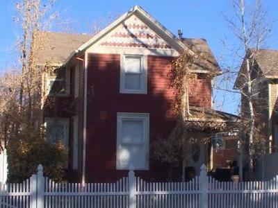 26 children found behind a 'false wall' at an in-home day care in Colorado, police say