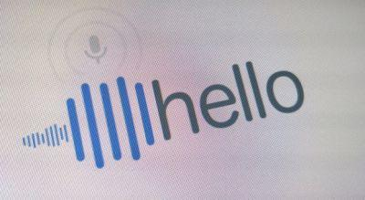 Google boosts Cloud Speech API with word-level timestamps and support for 30 new languages