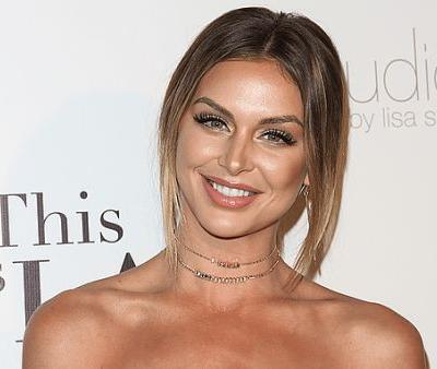 What 'Vanderpump Rules' Lala Kent Wants You to Know About Her New Look