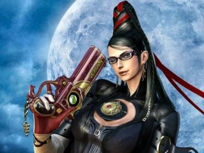 Bayonetta 1+2 Switch Version Gets A Glorious Launch Trailer