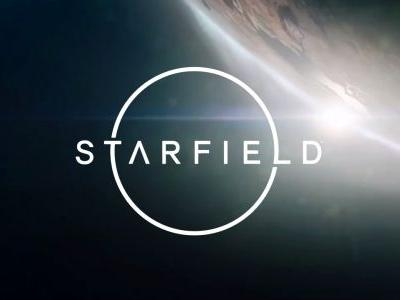The Elder Scrolls 6 and Starfield Were Announced Early To Reassure Fans