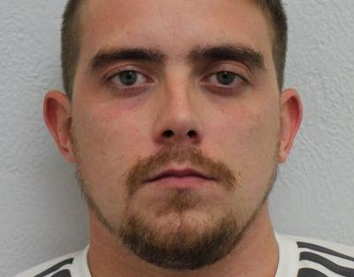Prolific hacker ordered to pay back nearly £1m in Bitcoin to victims
