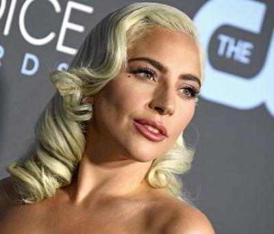 "Lady Gaga Called Mike Pence The ""Worst Representation"" Of Christianity For Anti-LGBTQ School Connection"