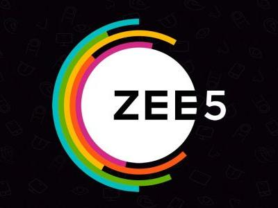 Zee5 to launch HiPi, an indigenous TikTok rival in India