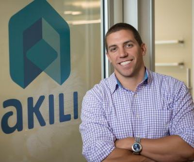 First Video Game Therapy Heads to FDA As Akili Touts ADHD Study Win