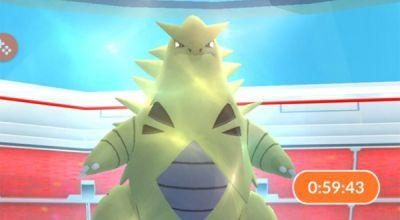 Good News For Pokemon Go Players Who Want To Join Raids