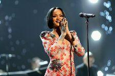 From Kanye West to Jay-Z & Drake, Here Are Rihanna's Best Hip-Hop Collaborations: Critic's Picks
