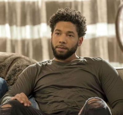 Fox says it's now 'considering its options' after 'Empire' star Jussie Smollett's arrest