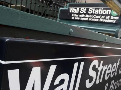 Retailers, technology lead early gains for US stocks