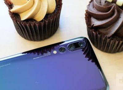 How to get the most out of the Huawei P20 Pro's fantastic camera