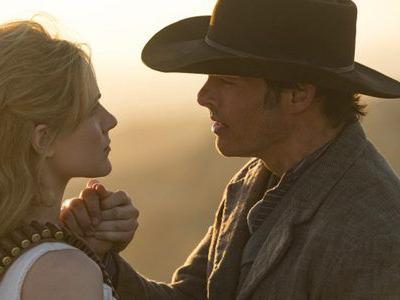 'Westworld' Review: 'Journey Into Night' Welcomes You Back to the Park