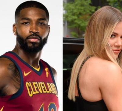 Ev'ryting Irie! Here's How Tristan Thompson's Mom Reacted To Khloe Kardashian's Pregnancy