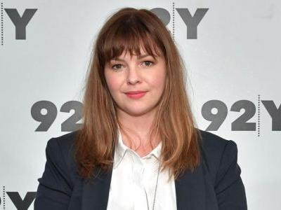 Amber Tamblyn Joins Cast of Y: The Last Man TV Pilot