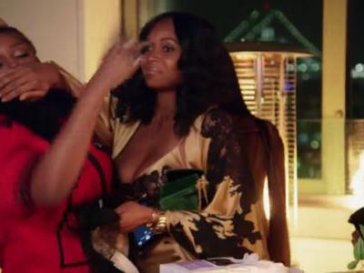 'Real Housewives of Atlanta' recap : season 10 episode 6